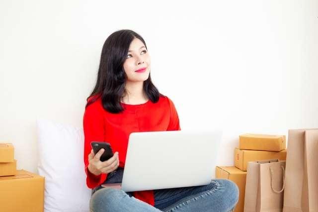 Pourquoi créer un site de vente en ligne ?