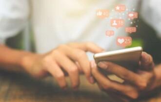 Comment choisir où faire de la publicité sur les réseaux sociaux ?