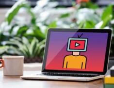 Le marketing vidéo, il est temps de se lancer !