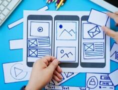 Les 5 incontournables pour améliorer l'expérience client
