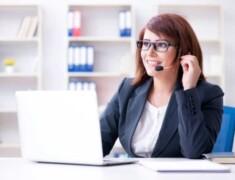 Téléphonie IP : la technologie que toutes les entreprises souhaitent avoir