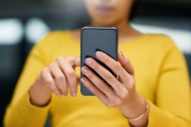 Les 5 éléments de marque incontournables sur les médias sociaux