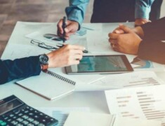 L'intérêt d'avoir un business plan solide avant de lancer son entreprise
