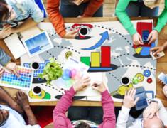 Comment mettre en place une campagne de marketing d'influence?