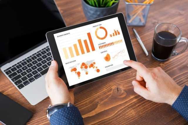 Tout savoir sur HubSpot, le logiciel d'inbound marketing