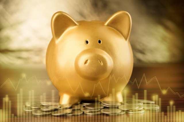 Comment investir dans l'or? Quelques conseils pour se lancer