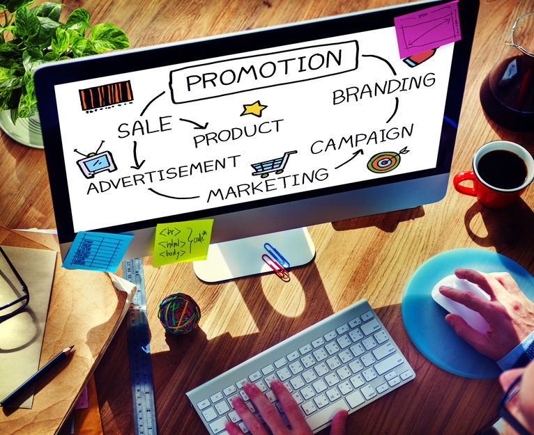 objectif marketing d'influence