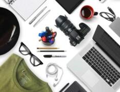 Soutenir sa stratégie marketing avec les objets personnalisables